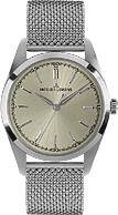 часы Jacques Lemans N-1559