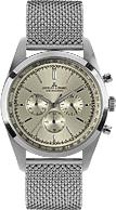 часы Jacques Lemans N-1561
