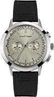 часы Jacques Lemans N-1564