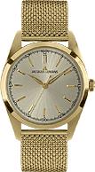 часы Jacques Lemans N-1558