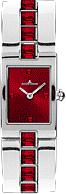 часы Jacques Lemans Vedette 1-1423