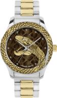 часы Jacques Lemans Rome 1-1566