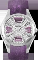 часы Jacques Lemans Divine 1-1384