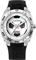 часы Jacques Lemans OFB Sportuhr