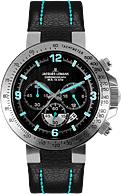 часы Jacques Lemans Powerchrono 09