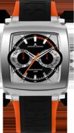 часы Jacques Lemans Davos
