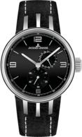 часы Jacques Lemans Nagano