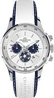 часы Jacques Lemans UEFA U-32