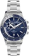 часы Jacques Lemans UEFA U-29