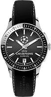 часы Jacques Lemans UEFA U-30