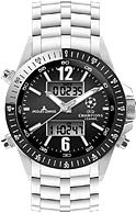 часы Jacques Lemans UEFA U-34
