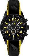 часы Jacques Lemans Formula 1 Collection