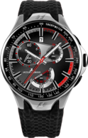 часы Jacques Lemans Monte Carlo SL