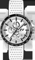 часы Jacques Lemans Alarm-Chrono