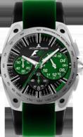 часы Jacques Lemans Barcelona