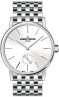 часы Jacques Lemans Grande Classicque
