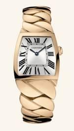 ���� Cartier La Dona De Cartier