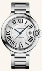 ���� Cartier Ballon Bleu De Cartier