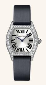 ���� Cartier Tortue