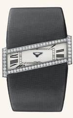 часы Cartier Diagonale de Cartier