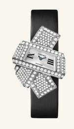часы Cartier Cartier Libre