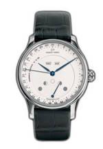 часы Jaquet-Droz The Moons Ivory Enamel