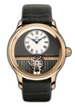 часы Jaquet-Droz Tourbillon