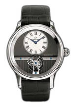 часы Jaquet-Droz Tourbillon