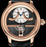 часы Jaquet-Droz Tourbillon Power Reserve