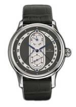 часы Jaquet-Droz Perpetual Calendar Circled Slate