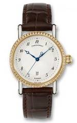 часы Chronoswiss Kairos Lady