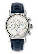 часы Chronoswiss Kairos Chronograph