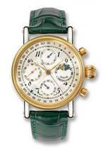 часы Chronoswiss Lunar Chronograph