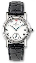 часы Chronoswiss Orea Lady