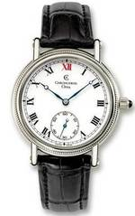 часы Chronoswiss Orea Hand-wound
