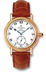 часы Chronoswiss Orea Automatique
