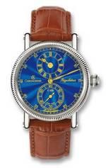 часы Chronoswiss Regulateur Medium