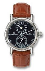 ���� Chronoswiss Regulateur Medium