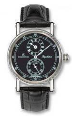 часы Chronoswiss Regulateur Autimatique