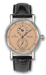 часы Chronoswiss Regulateur Autimatique