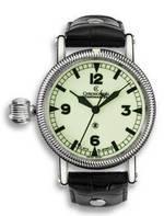 часы Chronoswiss Timemaster
