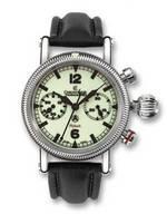 часы Chronoswiss Timemaster Flyback