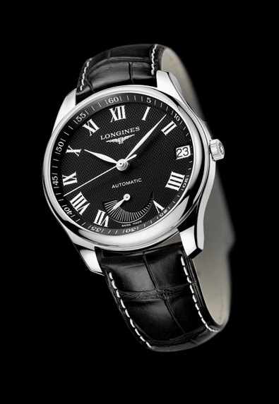 ���� Longines Master Collection