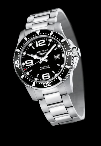 часы Longines Longines Sport Collection - HydroConquest