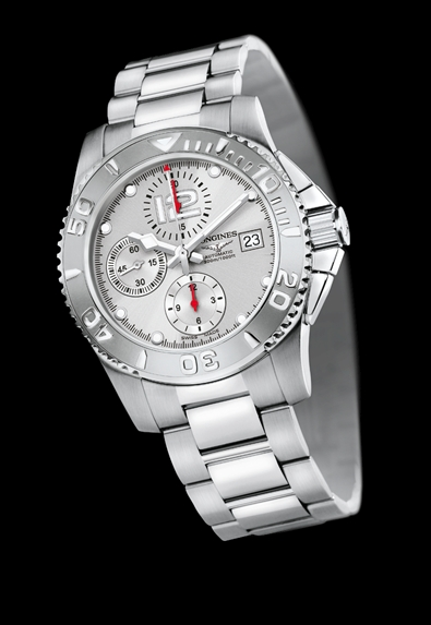 ���� Longines Longines Sport Collection - HydroConquest