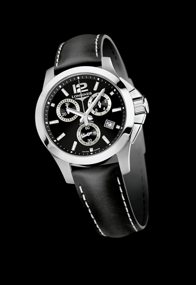 ���� Longines Longines Sport Collection - Conquest