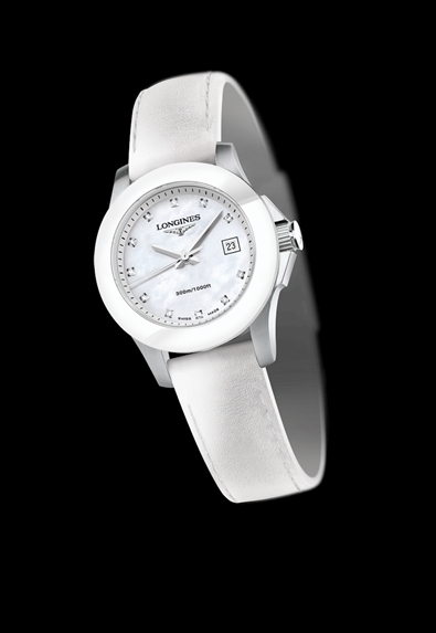часы Longines Longines Sport Collection - Conquest