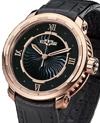 часы DeWitt Twenty-8-Eight Automatic