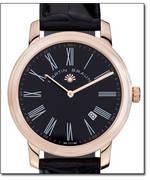 часы Martin Braun Classic Automatic
