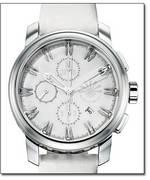 часы Martin Braun Falcon Claw